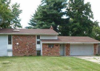 Casa en ejecución hipotecaria in Fairfield, OH, 45014,  HIAWATHA CT ID: F4194762