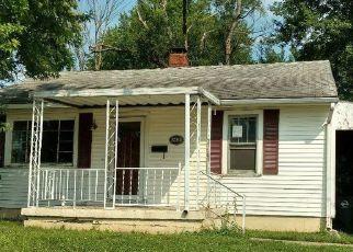 Casa en ejecución hipotecaria in Middletown, OH, 45042,  ATCO AVE ID: F4194768