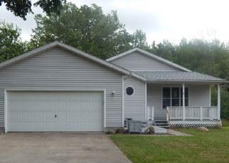 Casa en ejecución hipotecaria in Lorain, OH, 44052,  DAYTON AVE ID: F4194777