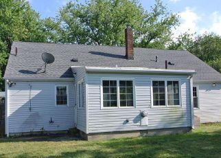 Casa en ejecución hipotecaria in Lorain, OH, 44052,  N JEFFERSON BLVD ID: F4194785