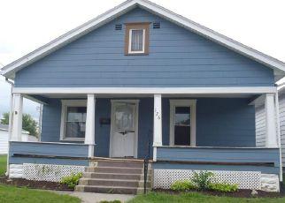 Casa en ejecución hipotecaria in Lima, OH, 45801,  E KILDARE AVE ID: F4194791