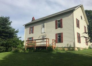 Casa en ejecución hipotecaria in Athens Condado, OH ID: F4194798