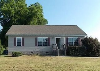 Casa en ejecución hipotecaria in Halifax Condado, NC ID: F4194816