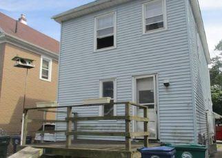 Casa en ejecución hipotecaria in Niagara Falls, NY, 14305,  SOUTH AVE ID: F4194821