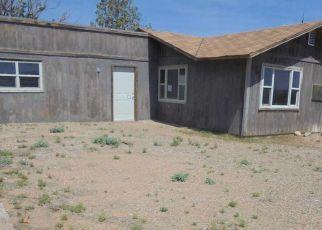 Casa en ejecución hipotecaria in Deming, NM, 88030,  NORTH LN NW ID: F4194854
