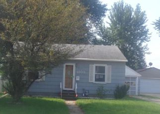 Casa en ejecución hipotecaria in Austin, MN, 55912,  5TH AVE NW ID: F4194934