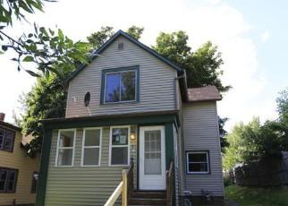 Casa en ejecución hipotecaria in Duluth, MN, 55806,  W 5TH ST ID: F4194936