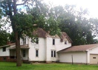Casa en ejecución hipotecaria in Steele Condado, MN ID: F4194944