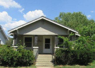 Foreclosure Home in Springfield, MO, 65803,  N MAIN AVE ID: F4194953
