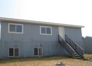 Casa en ejecución hipotecaria in Gallatin Condado, MT ID: F4194955
