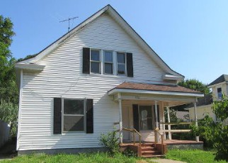 Foreclosure Home in Springfield, MO, 65802,  W CALHOUN ST ID: F4194957