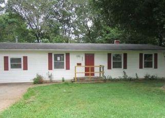 Casa en ejecución hipotecaria in Springfield, MO, 65802,  S NOLTING AVE ID: F4194960