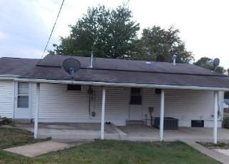 Casa en ejecución hipotecaria in Arnold, MO, 63010,  SUMMIT DR ID: F4194986