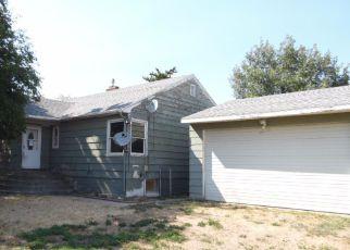 Casa en ejecución hipotecaria in Great Falls, MT, 59404,  14TH ST SW ID: F4195018