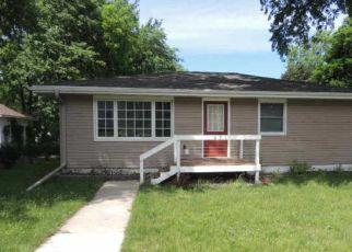 Casa en ejecución hipotecaria in Nicollet Condado, MN ID: F4195040