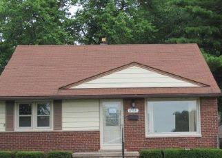 Casa en ejecución hipotecaria in Eastpointe, MI, 48021,  STEPHENS DR ID: F4195060