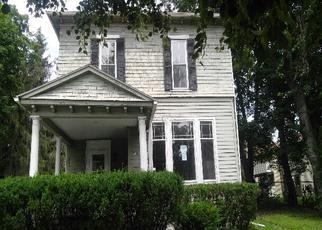 Casa en ejecución hipotecaria in Chemung Condado, NY ID: F4195100