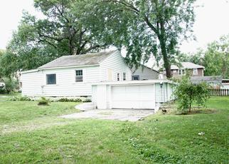 Casa en ejecución hipotecaria in Grand Rapids, MI, 49507,  JEROME AVE SW ID: F4195121
