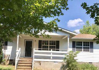 Casa en ejecución hipotecaria in Hart Condado, KY ID: F4195189