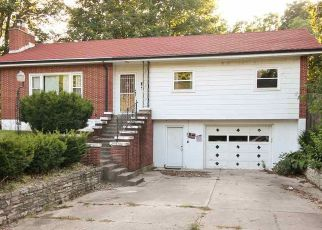 Foreclosure Home in Marion, IN, 46953,  S LINCOLN BLVD ID: F4195244