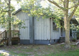 Casa en ejecución hipotecaria in Crossville, TN, 38571,  CHERRY BRANCH RD ID: F4195254