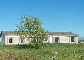 Casa en ejecución hipotecaria in Bingham Condado, ID ID: F4195285