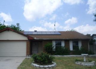Casa en ejecución hipotecaria in Copperas Cove, TX, 76522,  N 4TH ST ID: F4195287