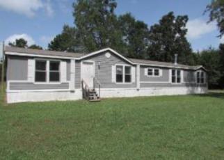 Casa en ejecución hipotecaria in Bowie Condado, TX ID: F4195316
