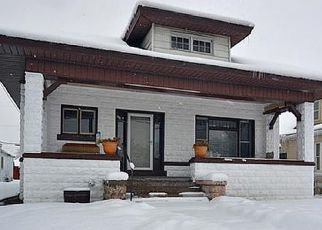 Foreclosure Home in Ogden, UT, 84401,  30TH ST ID: F4195328