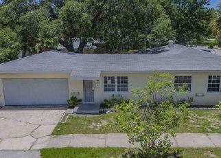 Casa en ejecución hipotecaria in Saint Petersburg, FL, 33712,  22ND ST S ID: F4195329