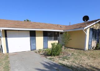 Casa en ejecución hipotecaria in Othello, WA, 99344,  S 3RD AVE ID: F4195351