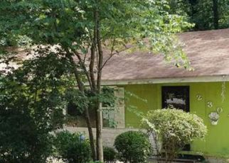Foreclosure Home in Atlanta, GA, 30315,  CAREY DR SE ID: F4195375