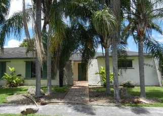 Foreclosure Home in Homestead, FL, 33030,  SW 190TH AVE ID: F4195393