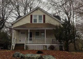 Casa en ejecución hipotecaria in Stamford, CT, 06905,  KANE AVE ID: F4195522