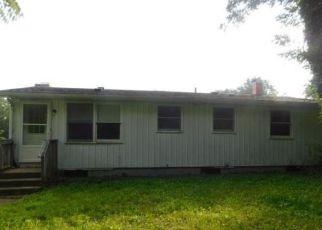 Casa en ejecución hipotecaria in Norwich, CT, 06360,  CANDLEWOOD DR ID: F4195523