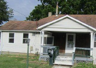 Casa en ejecución hipotecaria in Springfield, OH, 45505,  4TH AVE ID: F4195558
