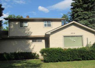 Casa en ejecución hipotecaria in Taylor, MI, 48180,  PARDEE RD ID: F4195588