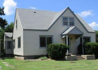 Casa en ejecución hipotecaria in Ottawa Condado, KS ID: F4195597