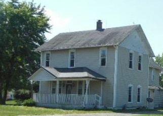 Casa en ejecución hipotecaria in Peoria Condado, IL ID: F4195612