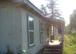 Casa en ejecución hipotecaria in Sandpoint, ID, 83864,  N FLORENCE AVE ID: F4195620