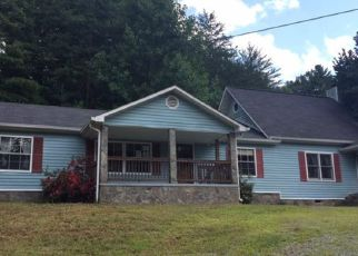 Foreclosure Home in Ellijay, GA, 30540,  OLD HIGHWAY 5 N ID: F4195632
