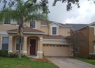 Casa en ejecución hipotecaria in Windermere, FL, 34786,  BLUE MAJOR DR ID: F4195681