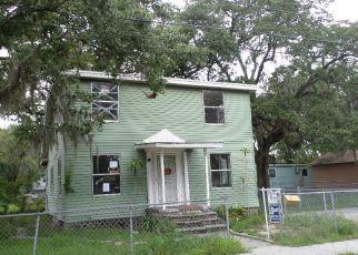 Casa en ejecución hipotecaria in Saint Petersburg, FL, 33712,  PRESCOTT ST S ID: F4195694