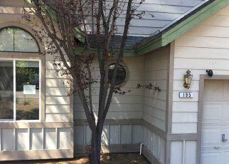Casa en ejecución hipotecaria in Plumas Condado, CA ID: F4195717