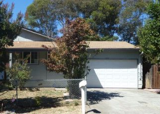Foreclosure Home in Vallejo, CA, 94591,  LEWIS AVE ID: F4195720