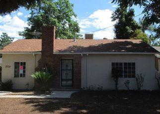 Casa en ejecución hipotecaria in Riverside, CA, 92503,  FARNHAM PL ID: F4195729