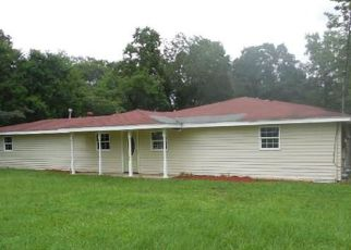 Casa en ejecución hipotecaria in Elmore Condado, AL ID: F4195751