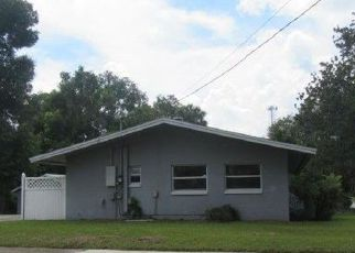 Foreclosure Home in Orange City, FL, 32763,  E UNIVERSITY AVE ID: F4195769