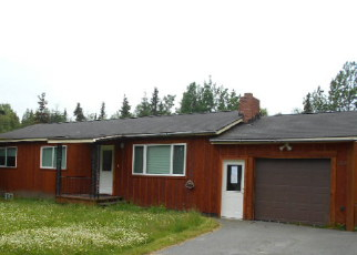 Casa en ejecución hipotecaria in Kenai, AK, 99611,  N FOREST DR ID: F4195772