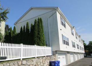 Casa en ejecución hipotecaria in Norwalk, CT, 06854,  MOSCARIELLO PL ID: F4195786